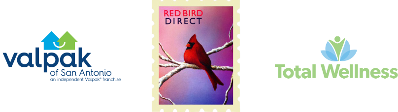 Red Bird Direct